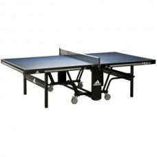 Теннисный стол Adidas PRO-800