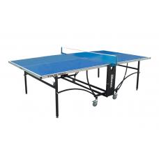 Теннисный стол Torneo TT23