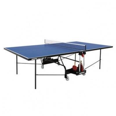 Теннисный стол всепогодный Donic Outdoor Roller 400