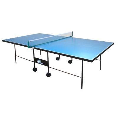 Всепогодный теннисный стол GSI Sport Gs-1
