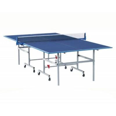 Теннисный стол Joola Excellent