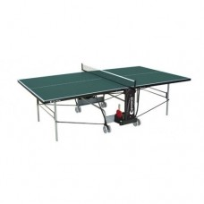 Теннисный стол Sponeta S3-72е