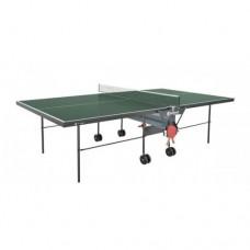 Теннисный стол Sponeta S1-26i