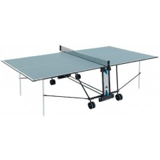 Теннисный стол Adidas TI-Basic SMU синий