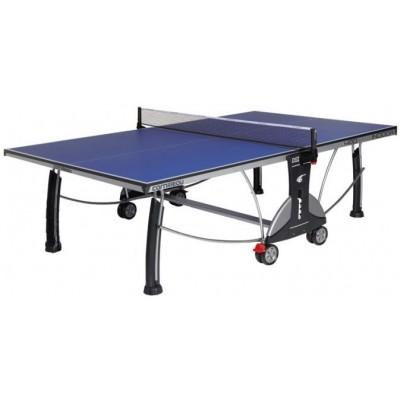 Теннисный стол Cornilleau Sport 400 Indoor