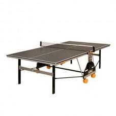 Теннисный стол Enebe Zenit