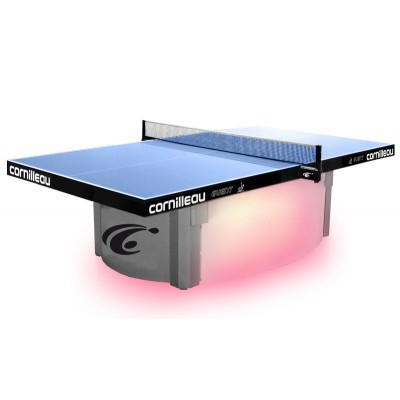 Теннисный стол Cornilleau Competition Event ITTF