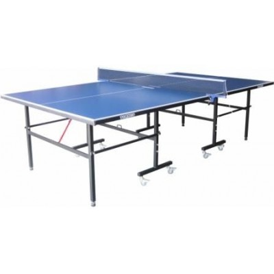 Всепогодный теннисный стол Torneo TTI22-02M