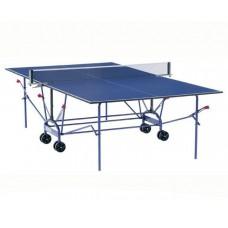 Всепогодный теннисный стол Joola Clima Outdoor