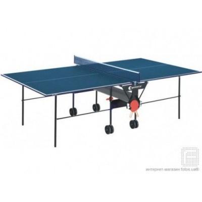 Теннисный стол Sponeta S 1-05i