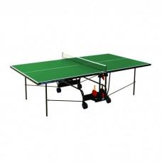Теннисный стол Sunflex Fun Outdoor 104