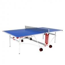 Теннисный стол outdoor roller deluxe Donic 230232