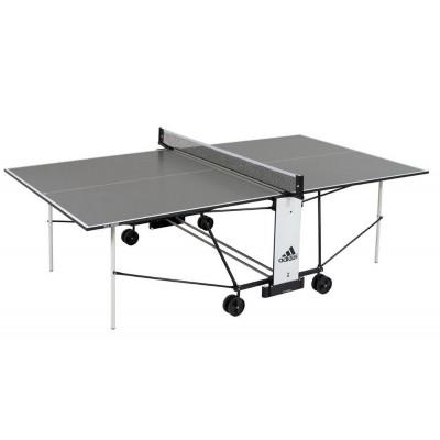Теннисный стол Adidas TI-2