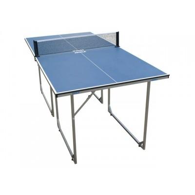 Теннисный стол Joola Midsize