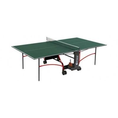 Теннисный стол Sponeta S2-72i