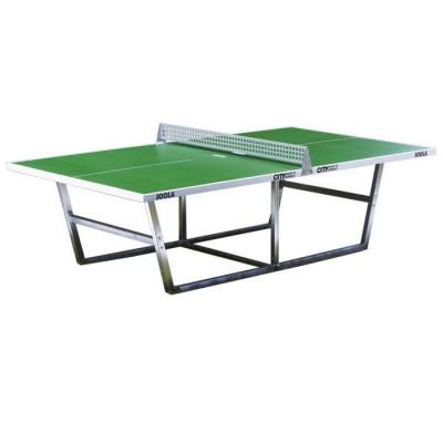 Теннисный стол Joola City