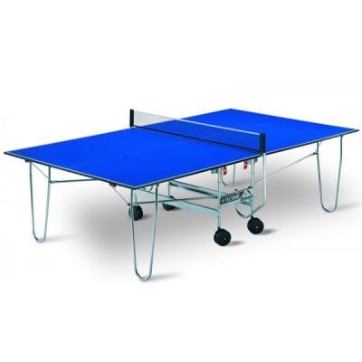 Теннисный стол Cornilleau Smash 400 Indoor