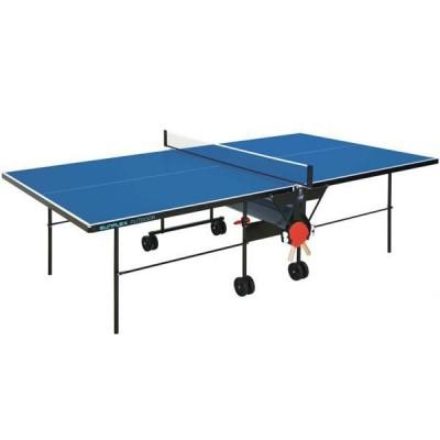 Теннисный стол Sunflex Fun Outdoor 105