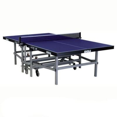 Теннисный стол Joola OLYMP