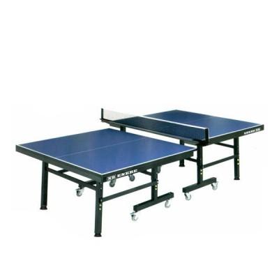 Теннисный стол Enebe Altur Level