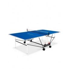 Теннисный стол всепогодный ENEBE Lander 700025