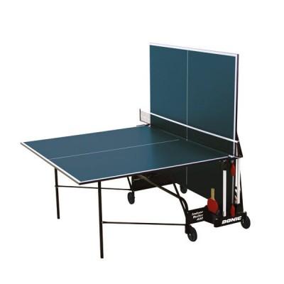 Теннисный стол для помещений Donic Indoor Roller 400 230284