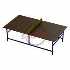Теннисный стол SG416