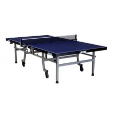 Теннисный стол Joola 3000 SC