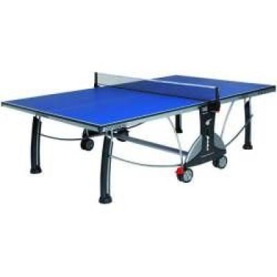 Теннисный стол Cornilleau Sport 450 Indoor
