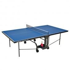 Теннисный стол для помещений Donic Indoor Roller 600 230286-B