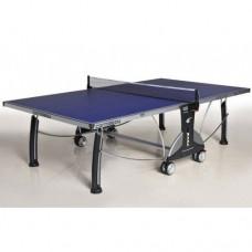 Теннисный стол всепогодный Cornilleau Sport 400 Outdoor