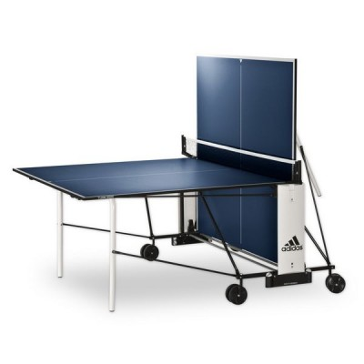 Теннисный стол Adidas TI-200