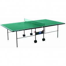 Теннисный стол Sunflex Outdoor 104