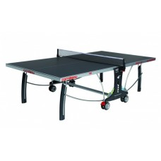 Теннисный стол Cornilleau Sport 300M Outdoor