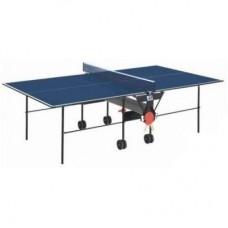 Теннисный стол Sunflex Hobbyplay Indoor