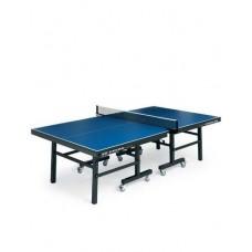 Теннисный стол проф. ENEBE Europa 2000 701015