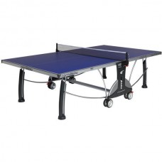 Теннисный стол Cornilleau Sport 450 Outdoor
