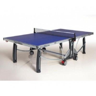 Теннисный стол всепогодный Cornilleau Sport 500 Outdoor