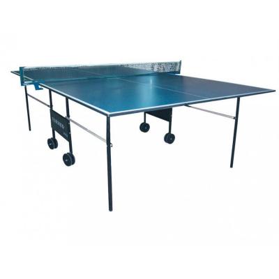 Теннисный стол Torneo TTI02-02M