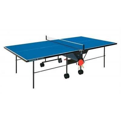 Теннисный стол Sunflex Outdoor 105