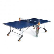 Теннисный стол для помещений Enebe Ignis 708102