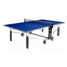 Теннистный стол Cornilleau Sport 250M Outdoor