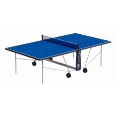 Теннисный стол Cornilleau Tecto Plus