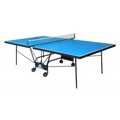 Всепогодный теннисный стол GSI Sport Gs-2