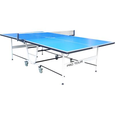 Теннисный стол Torneo Invite TT04