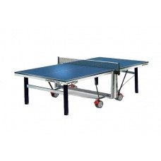 Теннисный стол Cornilleau Pro 540 Indoor