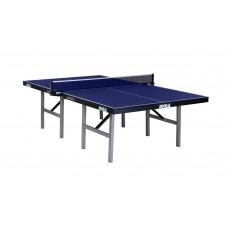 Теннисный стол Joola 2000-S