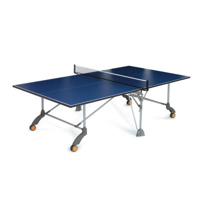 Теннисный стол Enebe Terra