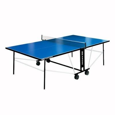 Теннисный стол всепогодный Enebe Wind 50 SF1 SCS