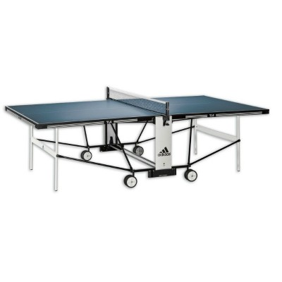 Теннисный стол Adidas TI-4 синий